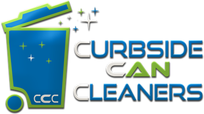Curbside Can Cleaners